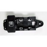 Modulo Bateria Auxiliar Bj3210c693ac P Land Rover Evoque