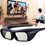 Lentes Sony 3d Tdg-br250 Activos Por 2 Oferta Promocion!!!