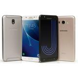 Samsung Galaxy J5 Pro 2017 16gb 13/13mpx Originales+garantía