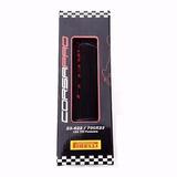 Pneu Pirelli Corsa Dobrável (kevar) Speed 700x23c Pro !