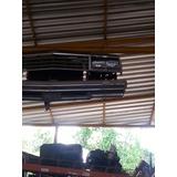 Trompa Caprice Impala 77 79