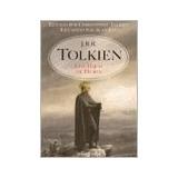 Libro Los Hijos De Hurin De J. J. R. Tolkien