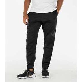 Nike Pants Therma Dri-fit