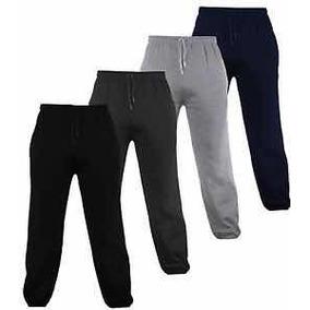 Pantalon Pijama Polar Americanos Mini Fardo Prendas