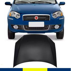 Capo Fiat Palio Siena Strada Weekend 2008 2009 010 2011 2012