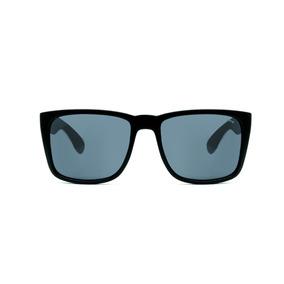 Oculos Sol Guga New York Yankees - Óculos no Mercado Livre Brasil b9a0461ef6