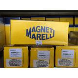 Bomba De Combustível Daewoo Espero Nexia Marelli Mam00214