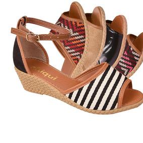 5206ac60a Sapatos Femininos Atacado - Sandálias e Chinelos Azul marinho no ...