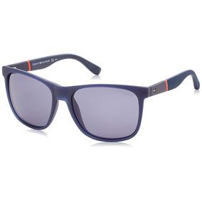 Óculos Tommy Hilfiger Th1281 s 6z1 Blue T - 261010 3f1815de5e