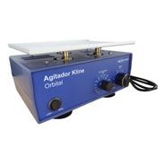 Agitador Vdrl Kline 220 V Velocidade Ajustável Até 230 Rpm