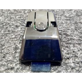 Botão Sensor Ir Un32j4000ag Un32j5000ag Bn94-07831w