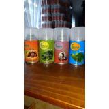 Desodorantes Para Ambientes Repuesto Universal Pack X 12