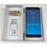 Vendo O Cambio Samsung Note 5 64gb Por Samsung S7 Edge 64gb