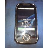 Celular Nextel I1 Android Internet Wifi Tactil Libre Sms V1
