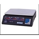 Balança Digital Comercial 40kg - Alta Precisão