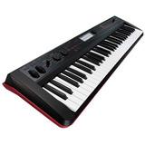 Sintetizador Korg Kross 61 Teclas Simil X5 X50 Teclado Envio
