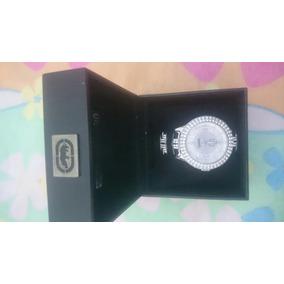 1c8a42e440b Relógio Masculino Marc Ecko E17533g2 - Relógios De Pulso no Mercado ...