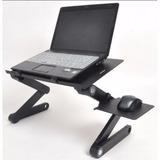 Cajamarca Mesa 2 Cooler De Aluminio Para Laptop Y Con Base