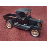 Ford T 1925 Pick Up