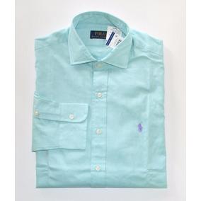Camisa Polo Ralph Lauren Em Recife Pronta Entrega - Calçados 1bf1a6264a5