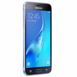 Samsung J3 4g Quad Core 1.5 Gb Ram Cam 8mp Hd Flash Android