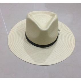 Panama Hat Sombrero Yucateco De Palma