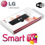 Dongle Wifi Lg An-wf100 Para Smart Tv + Envio Gratis