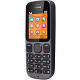 Nokia 100 Nuevo Movistar Con Garantia