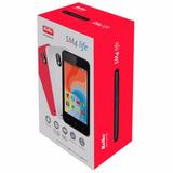 Celular Smartphone Kolke Sm4 Life