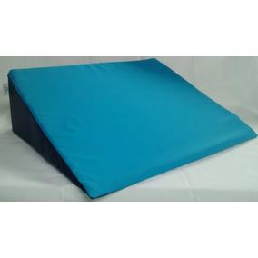 Cojin-almohada-ortopedico-descanso-pies-anti-varices