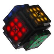 Cubo Mágico Ex-mars, O Cubo Robô Inteligente Bluetooth 3x3x3