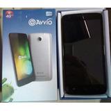 Celular Avvio L500