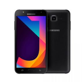 Smartphone Samsung Galaxy J7 Neo, Preto, J701mt, 16gb