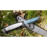Cuchillo Mora Robust Pro Ft01518. 3.2mm De Fortaleza!!!