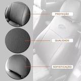 Capas Banco Automotivos Couro Corsa Hatch Premium 1.8 Mpfi 8