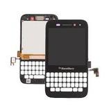 Pantalla Lcd Blackberry Q5 + Instalacion Adicional