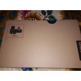 Laptop Lenovo 320-15ikb Core I5 1tb 4gb Ddr4