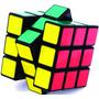 Cubo Magico Kit C/ 45 Unidades Lembrancinha Prenda