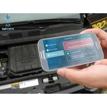 Transforme Seu Smartphone Em Um Computador De Bordo No Carro