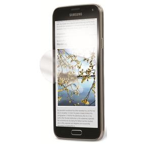 Película Antireflexo Samsung Galaxy S5 3m - 01 Unidade