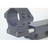 Montura Mira Telescopica Zero-recoil