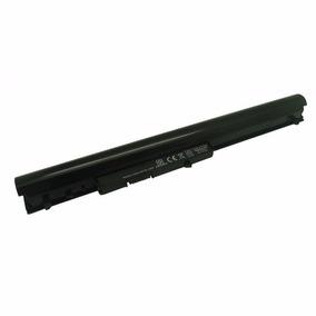 Bateria 0a04 Hp Touchsmart Presario Cq14 Cq15 Cq15-a103tx 4c