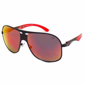 34917214e4abf Oculos Mormaii Deep - Óculos no Mercado Livre Brasil