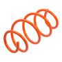Espirales Ag Xtreme Delanteros Citroen C3 1.4 Hdi