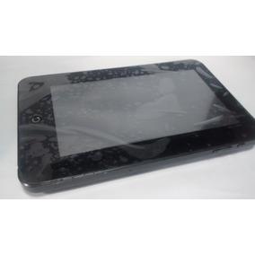 C/defeito Para Peça Tablet Bak Ibak-784 7 Com Defeito