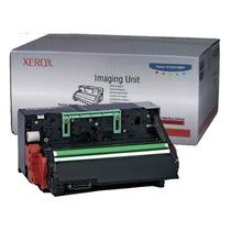 Unidad De Imagen Xerox 6110 Original 108r721