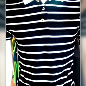Kit De 3 Camisa Polo Masculina Colombo Original