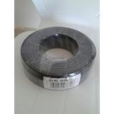 Rollo Cable Thw 12 Electricidad 100 M