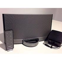 Cargador Bose Sounddock Portable Original Envío Gratis