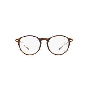 Armani Ar 0587 De Sol - Óculos no Mercado Livre Brasil 85cea781b0
